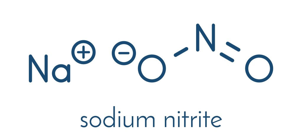 Sodium Nitrite – is it really as bad for me??