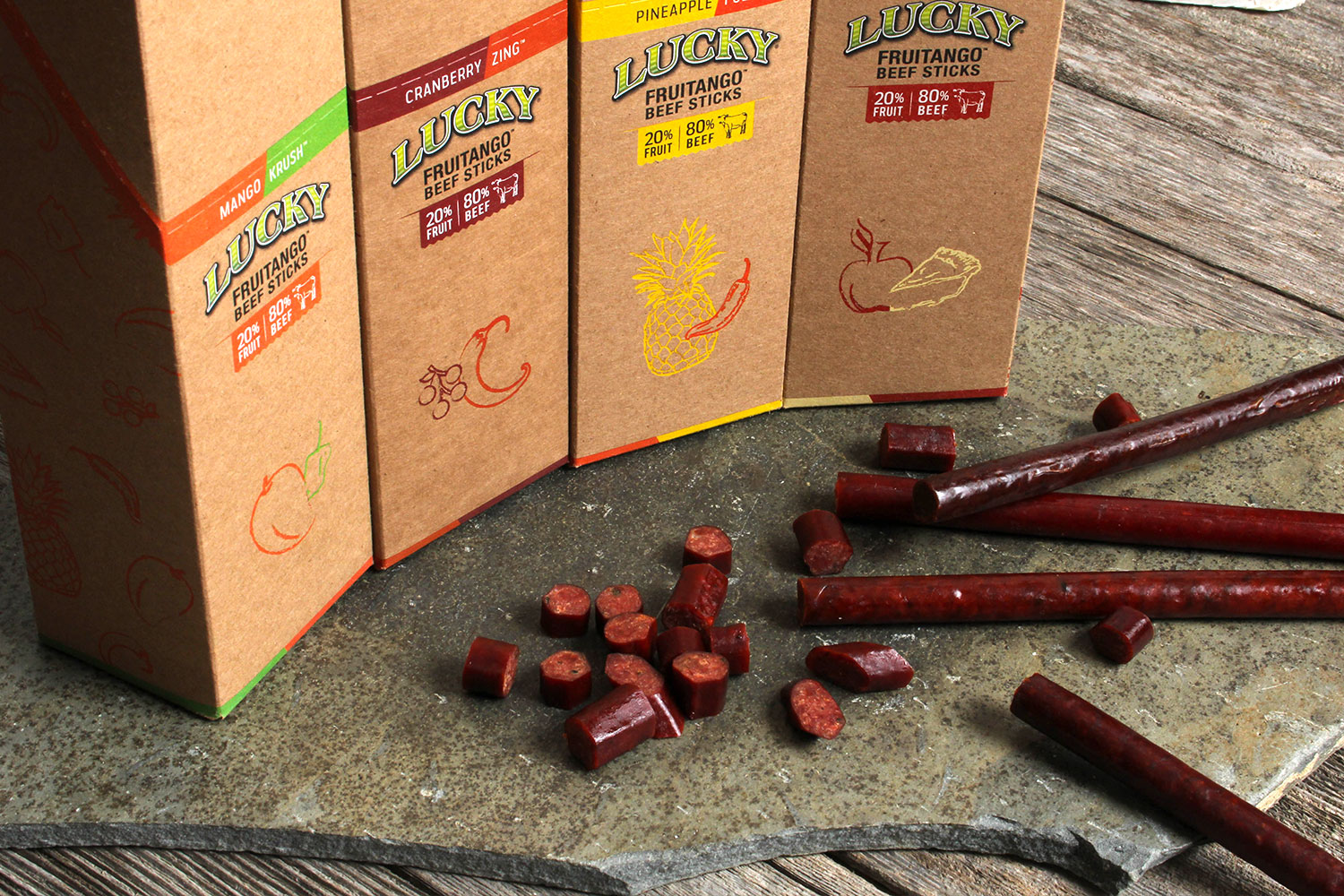 fruitango beef sticks